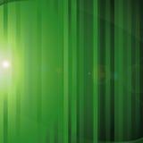 tło abstrakcyjna green ilustracji
