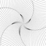 tło abstrakcyjna gwiazda Zdjęcie Stock