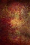 tło abstrakcyjna konsystencja Fotografia Stock