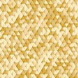 tło abstrakcyjna mozaika Obraz Royalty Free