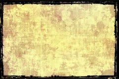 tło abstrakcyjna rama Zdjęcia Royalty Free
