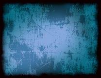 tło abstrakcyjna rama Zdjęcie Royalty Free