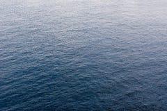 tło abstrakcyjna wody Fotografia Stock
