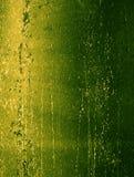 tło abstrakcyjna wody. Fotografia Royalty Free