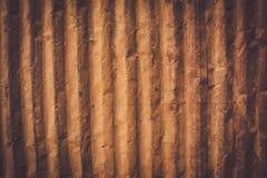 tło abstrakcyjne metaliczny Obraz Royalty Free