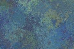 tło abstrakcyjne metaliczny Zdjęcie Royalty Free