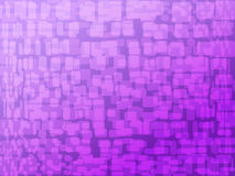 tło abstrakcyjnych purpurowy Obrazy Stock