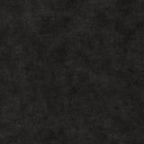tło asfaltowa tekstura Zdjęcia Royalty Free