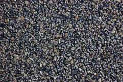 tło asfaltowa tekstura Fotografia Stock