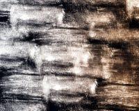 Tło - atrament tekstura zdjęcie stock
