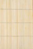 tło bambus Fotografia Stock