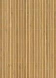 tło bambus Zdjęcie Stock