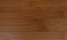 10 tło bambusowy eps ilustraci wektor Zdjęcia Royalty Free
