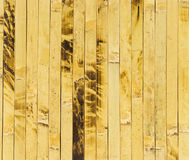 10 tło bambusowy eps ilustraci wektor Zdjęcia Stock