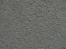 tło betonu Zdjęcia Stock