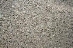 tło betonu Zdjęcia Royalty Free