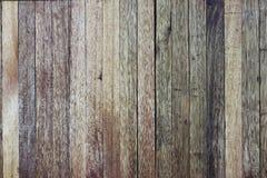 Tło brown drewno obraz royalty free