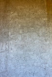 tło cement Obrazy Stock