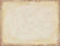 tło chmurny Obrazy Royalty Free