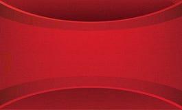 tło ciemnoczerwony Obraz Stock