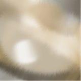 Tło delikatni pastelowi cienie futerko Obraz Stock