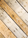 tło deski martwili deski starego drewno Fotografia Royalty Free