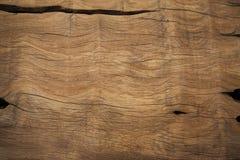 Tło drewniana Tekstura Zdjęcia Stock