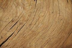 Tło drewniana Tekstura Zdjęcie Stock