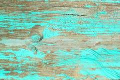 Tło drewniana Tekstura Fotografia Stock