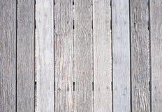 Tło drewniana Tekstura Fotografia Royalty Free