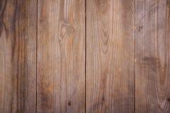 Tło drewniana Tekstura Rocznika kolor obraz royalty free