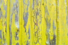Tło drewniana Tekstura Stare deski Fotografia Royalty Free