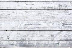 Tło drewniana Tekstura Stare deski Zdjęcie Royalty Free