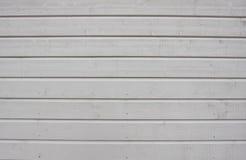 Drewniane ściany zdjęcia royalty free