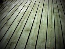 tło drewniany Obraz Stock
