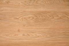 tło drewniany Obraz Royalty Free