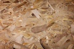 tło drewniany Zdjęcia Royalty Free