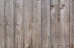 tło drewniany Obrazy Stock