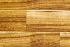 tło drewno Obraz Stock
