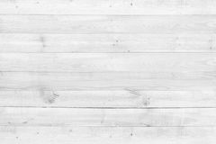 Tło drewno Obraz Royalty Free