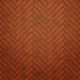 Tło drewno deski 4 Obraz Stock