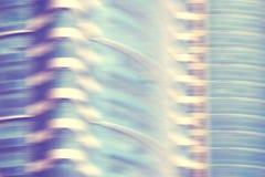 tło futurystyczny abstrakcyjne Zdjęcia Stock