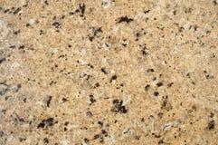 tło granit Zdjęcia Stock