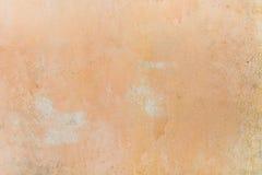 tło grunge tekstury Obrazy Royalty Free