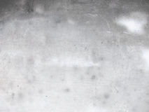 tło grunge tekstury Zdjęcia Stock