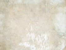 tło grunge tekstury Obrazy Stock
