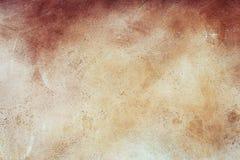 tło grunge tekstury Zdjęcie Royalty Free