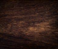 Tło i tekstura Makro- Ormosia drewno Zdjęcie Stock