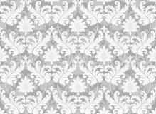 tło jaskrawy barwi grey Zdjęcie Royalty Free