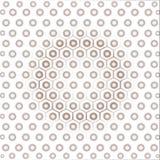 Tło jest honeycomb Obrazy Stock